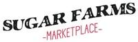 Sugar Farms Marketplace