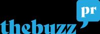 The Buzz PR