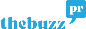 Gallery Image the_buzz_pr-logo.png