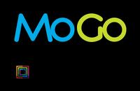MOGO Urgent  Care