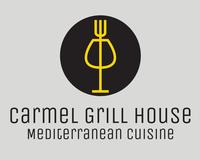Carmel Grill House