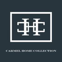 Carmel Home Collection on Ocean
