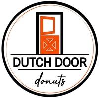 Dutch Door Donuts