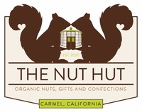 The Nut Hut