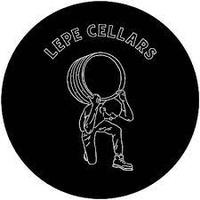 Lepe Cellars