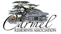 Carmel Residents Association