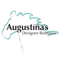 Augustina's Designer Boutique