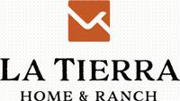 La Tierra Home & Ranch