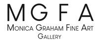 Monica Graham Fine Art