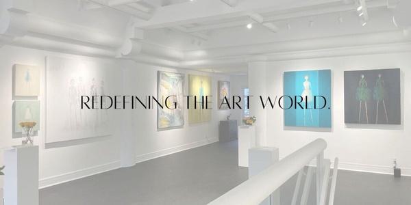 Gallery Image Redefining_the_Art_World..jpg
