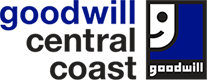 Gallery Image goodwill-central-coast-logo1.png