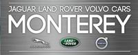 Jaguar Land Rover Volvo Monterey