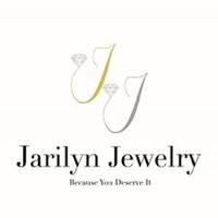 Jarilyn Jewelry
