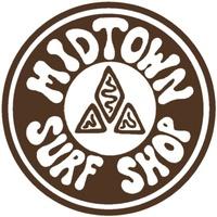 Midtown Surf Shop