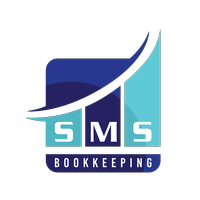 SMS Bookkeeping