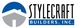 Stylecraft, Inc.
