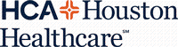 HCA Houston Healthcare Conroe