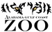 Alabama Gulf Coast Zoo