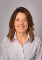 Colleen Boyd, Levin Rinke Real Estate