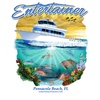Entertainer Charters, LLC