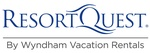 ResortQuest by Vacasa Vacation Rentals
