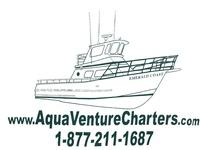 Aqua Venture Charter Boat Emerald Coast