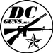 DC Guns, LLC