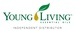 Patricia Benson, RN - Young Living