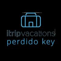 iTrip Vacations Perdido Key