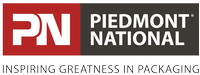 Piedmont National Corporation