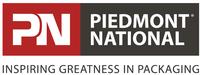 Piedmont National Corporation
