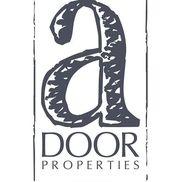 aDoor Properties