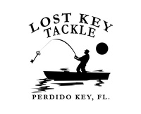 Lost Key Tackle