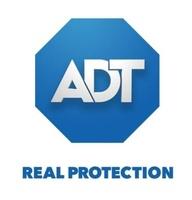 Steve Baughman ADT Sales Representative