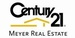 Century 21 Meyer Real Estate of NW Florida