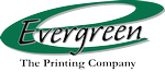 Evergreen Printing & Mailing
