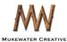 MukeWater Creative
