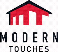 Modern Touches