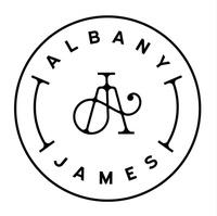 Albany James