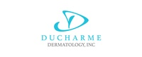 Ducharme Dermatology, PC
