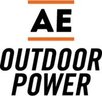 AE Outdoor Power