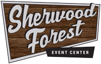 Sherwood Forest Event Center