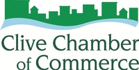 Clive Chamber of Commerce