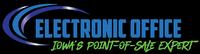 Electronic Office, LLC
