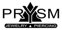Prysm Jewelry & Piercing