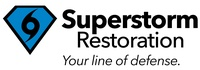 Superstorm Restoration