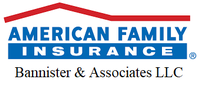American Family Insurance - Bannister & Associates LLC