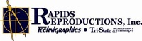 Rapids Reproductions, Inc.