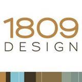 1809 Design