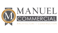 Manuel Commercial